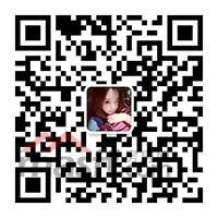 微信圖片_20181011080759.jpg