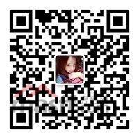 微信图片_20181030144747.jpg